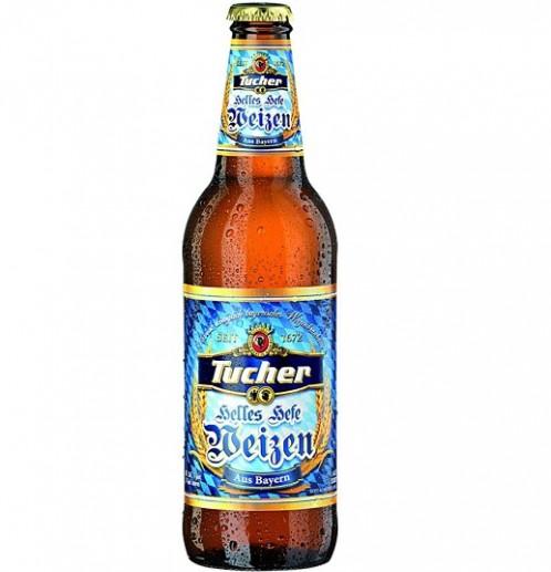 利百加洋酒|威士忌|葡萄酒|清酒|精釀啤酒|各式酒類及配件|煙斗專賣-清酒與精釀啤酒專區