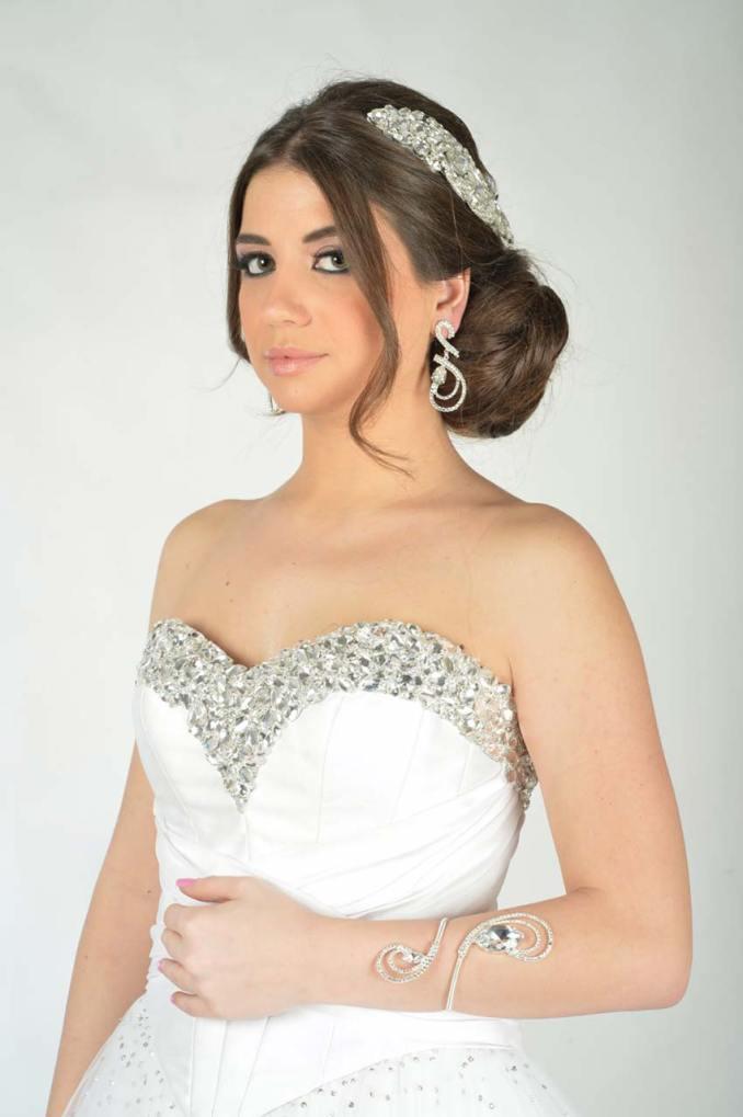 champetra,wedding accessories in lebanon, fashion