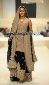 Bridal Wear-Pakistan fashion boutiques,Pakistani Bridal ...