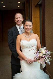Mike And Tina Denver Four Season Wedding Libbie