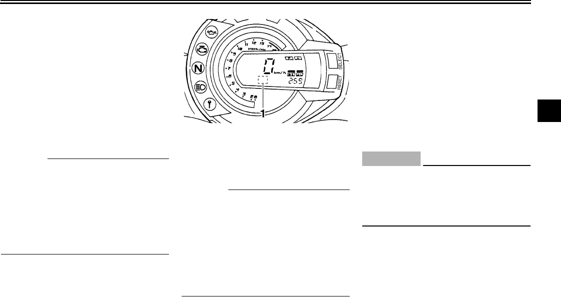 Yamaha Fazer 600 Schaltplan