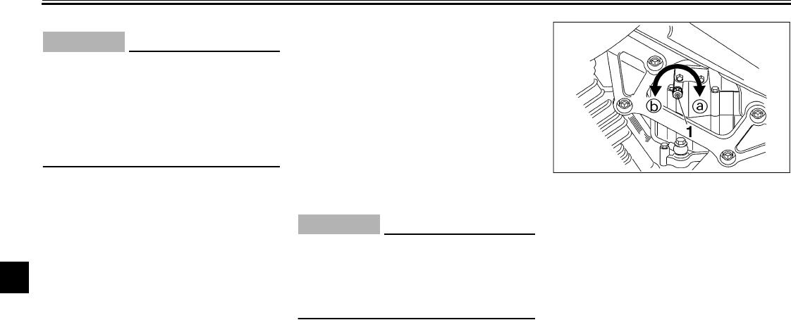 Bedienungsanleitung Yamaha TDM 850 (Seite 61 von 99) (Deutsch)