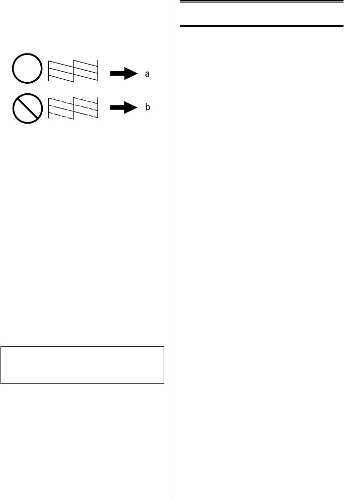 Bedienungsanleitung Epson WorkForce WF-2540 (Seite 153 von