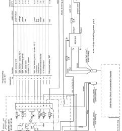 eriba caravan wiring diagram [ 967 x 1484 Pixel ]