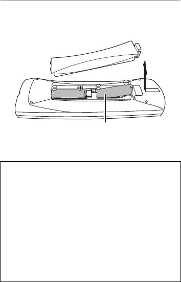 Bedienungsanleitung Panasonic DMR-EX97S (Seite 3 von 92