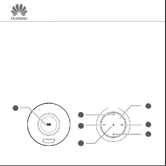 Huawei Bedienungsanleitung Deutsch