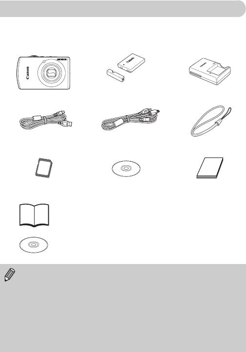 Bedienungsanleitung Canon Digital IXUS 870 IS (Seite 2 von