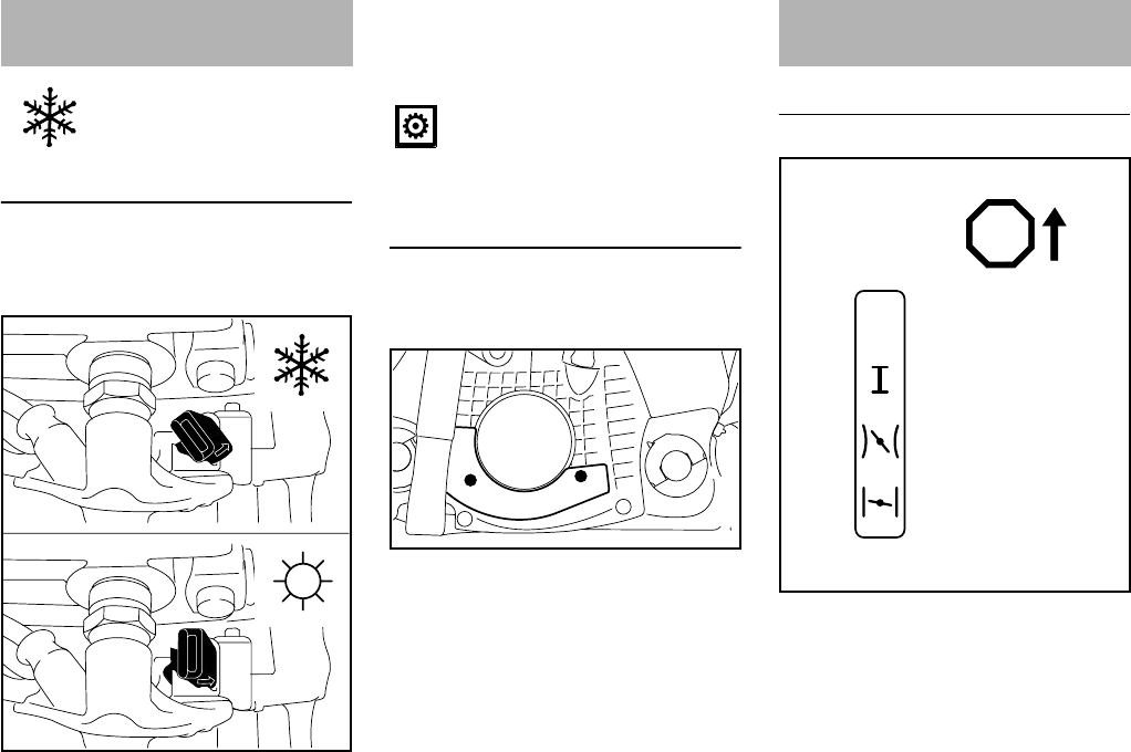 Bedienungsanleitung Stihl MS211 (Seite 26 von 220