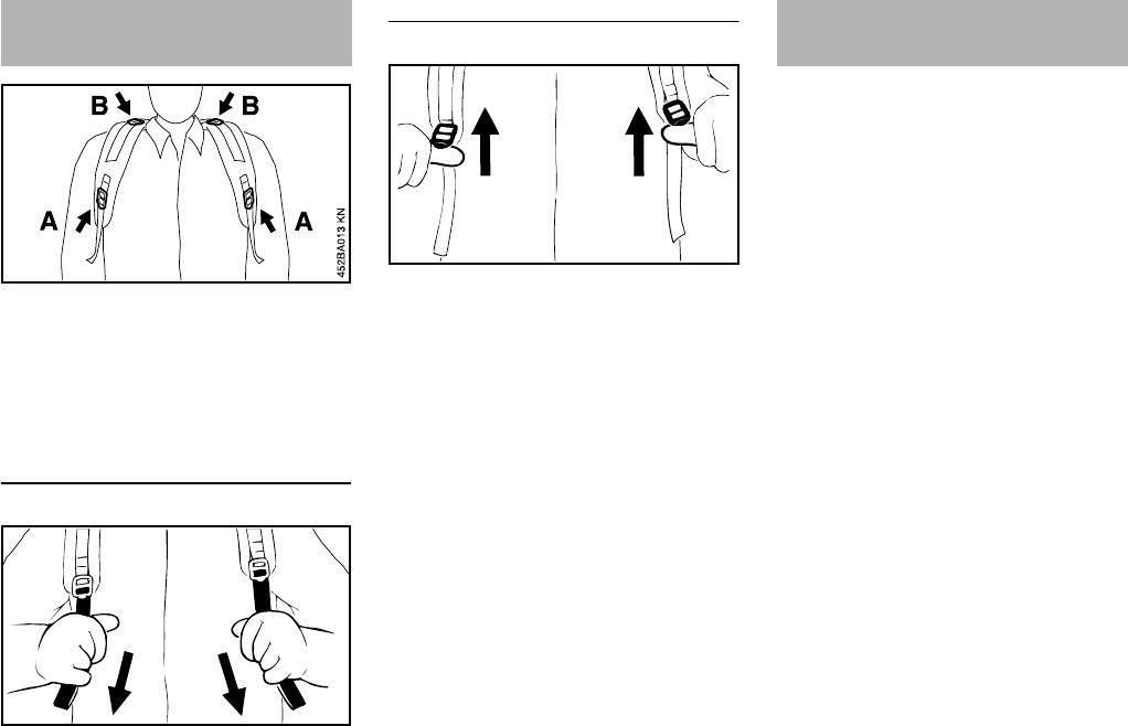 Bedienungsanleitung Stihl BR500 (Seite 12 von 124