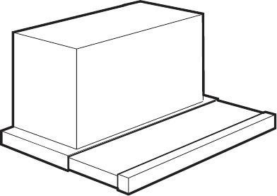 Bedienungsanleitung AEG Electrolux DF 6160 ML (Seite 1 von