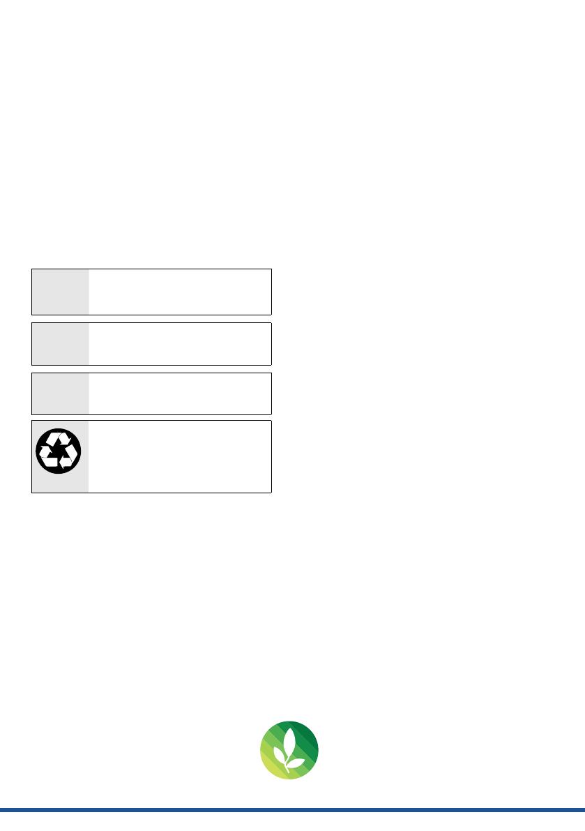 Bedienungsanleitung BEKO WMB 71643 PTE (Seite 2 von 44