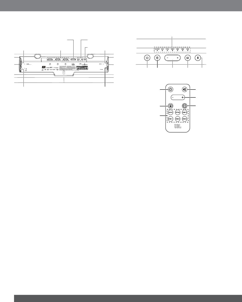 medium resolution of atemberaubend jbl crossover schaltplan bilder schaltplan ford tractor wiring diagram poulan riding mower belt diagram