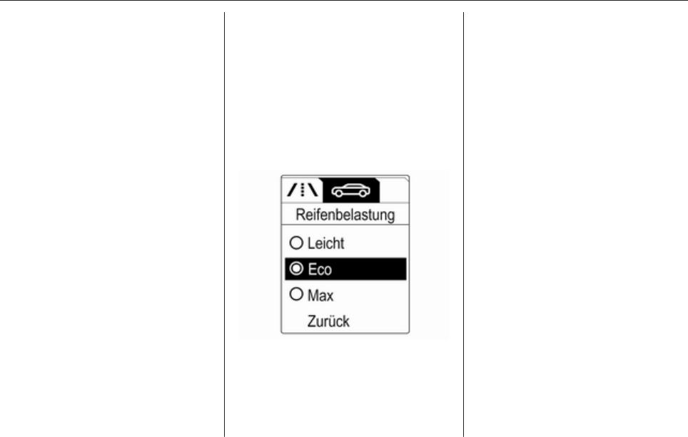 Bedienungsanleitung Opel Mokka 2014 (Seite 192 von 235