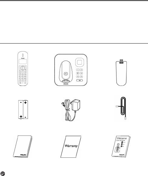 Bedienungsanleitung Philips cd 150 1503 (Seite 9 von 60