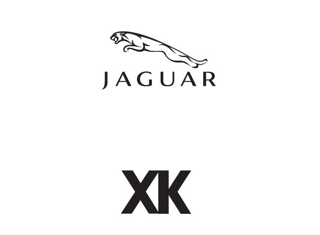 Manual Jaguar XK (page 1 of 361) (German)