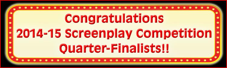 2014_screenplay_comp_QT_banner