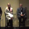Redesigning Libraries Panel