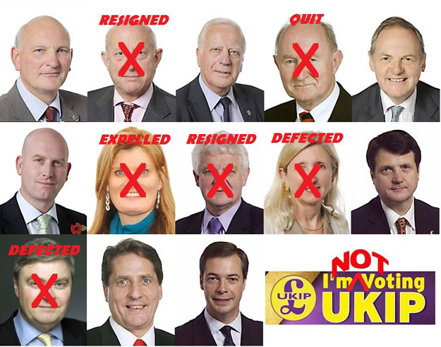 UKIP-MEPs-collage-2
