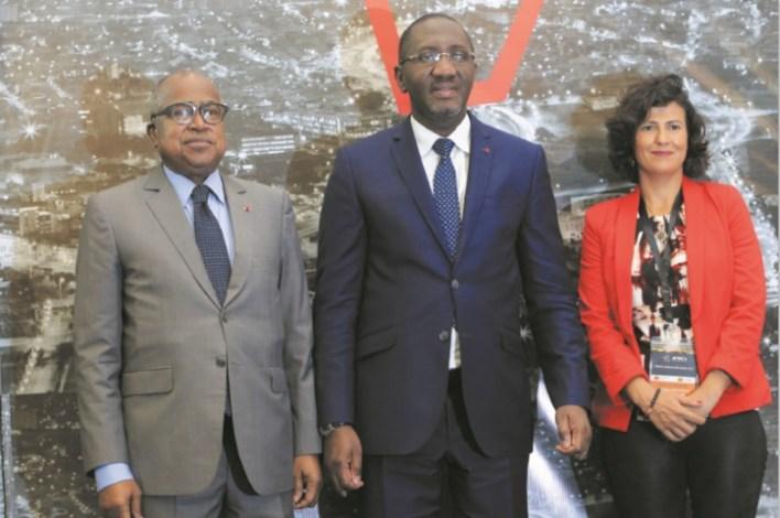 Défis et perspectives de l'agro-industrie en Afrique