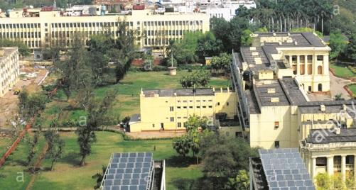 Les opportunités d'investissement au Maroc mises en avant à New Delhi