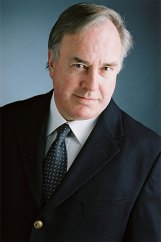 Roger D. McConchie