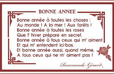 ob_95a48f_poeme-rosemonde-gerard-1024x622
