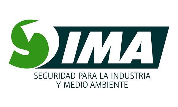 Logotipo SIMA