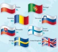 EBOOK da colorare SULLUNIONE EUROPEA