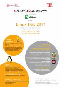 Linux Day-2