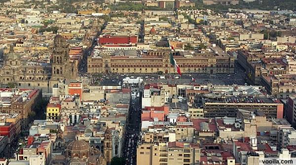 Liberainformazione Messico limprendibile El Chapo  Liberainformazione