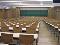 大学入試広報ご担当者様必見! 「学生獲得に行き詰まったら、僕たちを思い出して下さい」