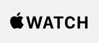 Apple Watchがちょっと欲しくなった件