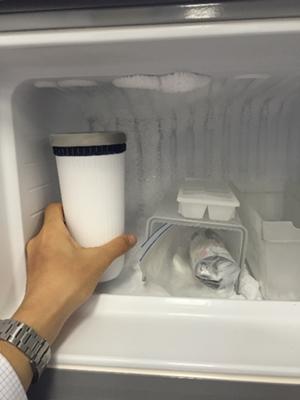 ZOKUアイスコーヒーメーカー