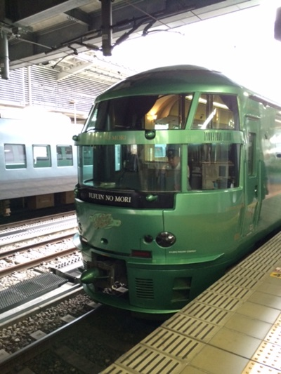 1604fukasawa-3