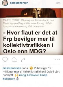 @ainastenersen på Instagram.com.