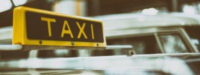 Liberalisering av drosjemarkedet – fra fiasko til suksess?