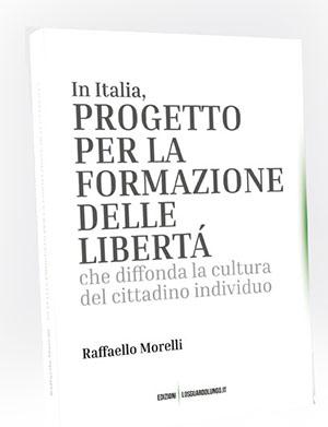 progetto-formazione-liberta-morelli-2
