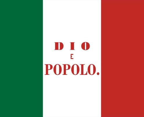 Dio e Popolo