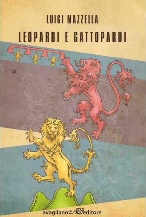 leopardi-gattopardi