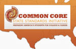 CommonCoreLogosm