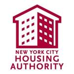 NYCHA Logo