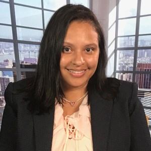 Jasmin Sanchez for City Council photo