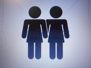 same sex 001