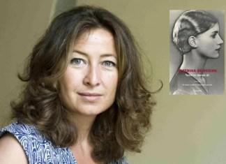 Caterina Bonvicini 'Tutte le donne di' edizioni Garzanti