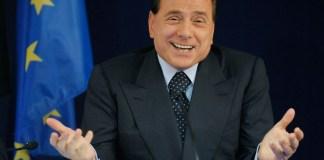 Panama Papers, i 100 italiani con conti offshore
