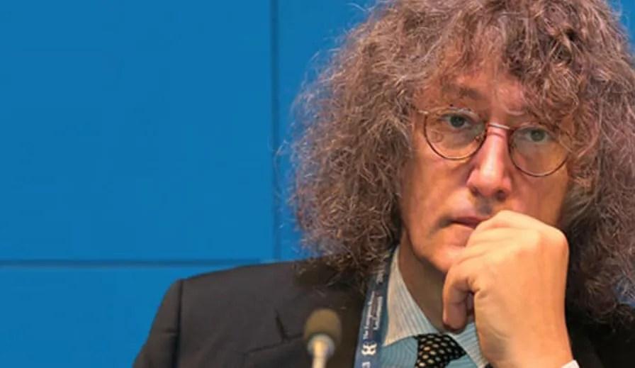 morto casaleggio cambiato italia difeso democrazia