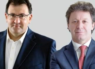 elezioni 2016 ballottaggio rho pietro romano contro marco tizzoni
