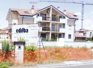 arluno case sfitte nuove costruzioni