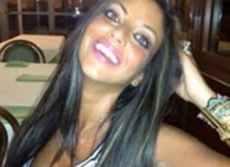 tiziana cantone suicidio video hard hot