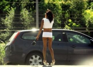 16enne-costretta-prostituirsi-denuncia-aguzzini